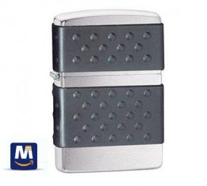 فندک زیپو مخصوص فضای باز و پیک نیک - Zippo Outdoor Lighters