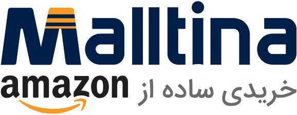 لوگوی مالتینا