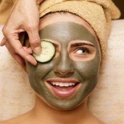 ۱۰ ماسک صورت که متخصصان پوست آن ها را توصیه می کنند