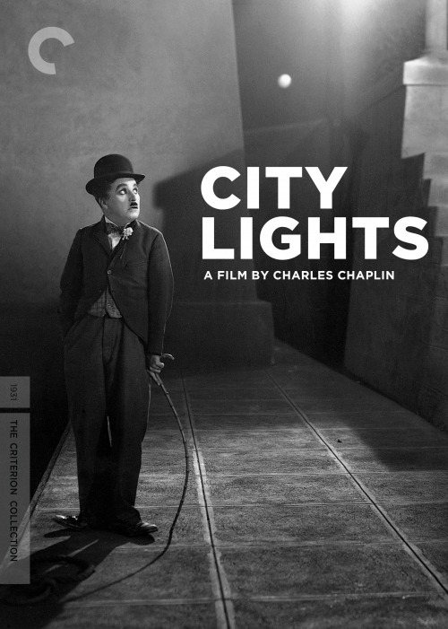 روشناییهای شهر city lights
