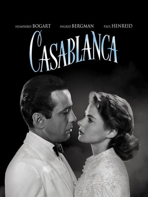 کازابلانکا casablanca