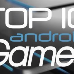 ۱۰ بازی اندروید ۲۰۱۹ که فقط مخصوص حرفه ای ها طراحی شده است
