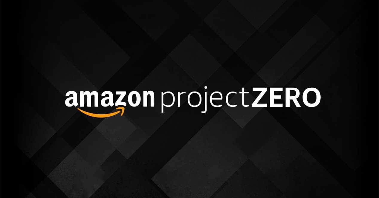مبارزه آمازون با محصولات تقلبی تحت پروژه صفر