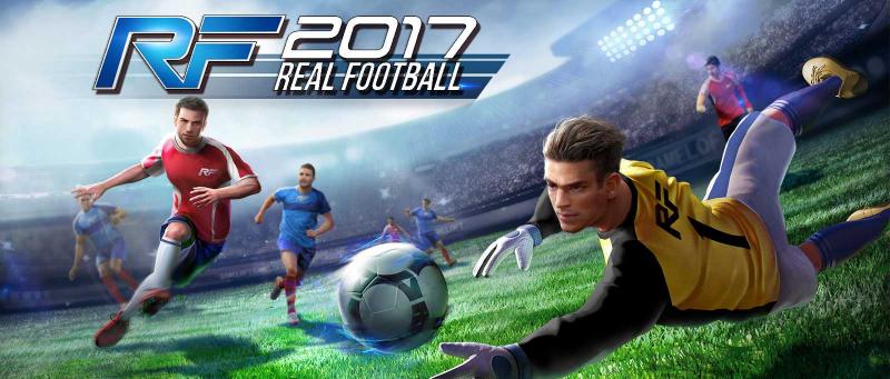 بازی های موبایل فوتبال