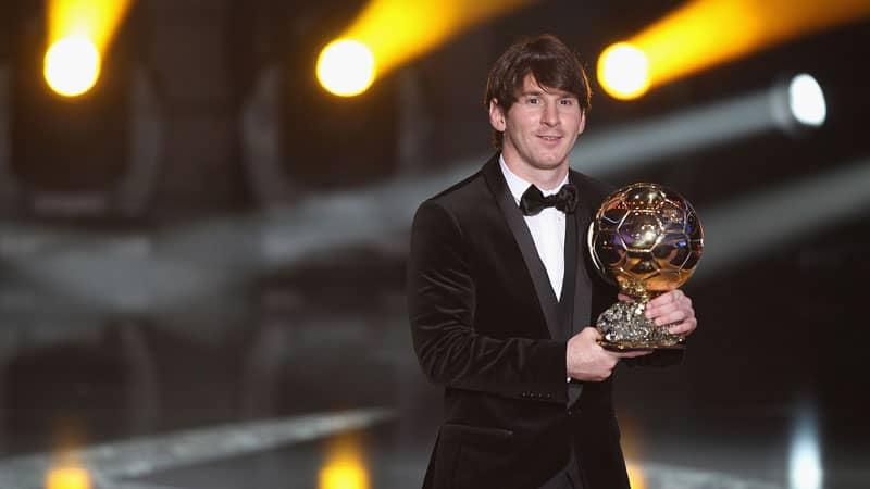 خوش پوش ترین فوتبالیست های دنیا