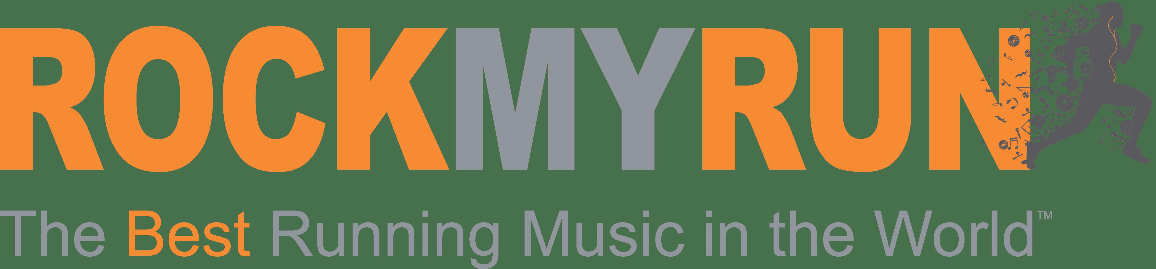سرویس پخش و دانلود موزیک راک مای ران