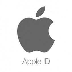 چگونه در کمتر از ۳ دقیقه حرفه ای اپل آیدی بسازیم؟