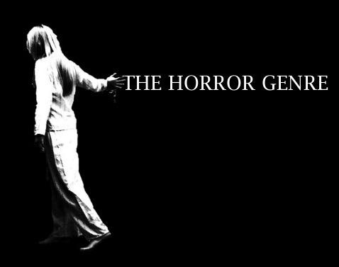 بهترین فیلم های ژانر وحشت