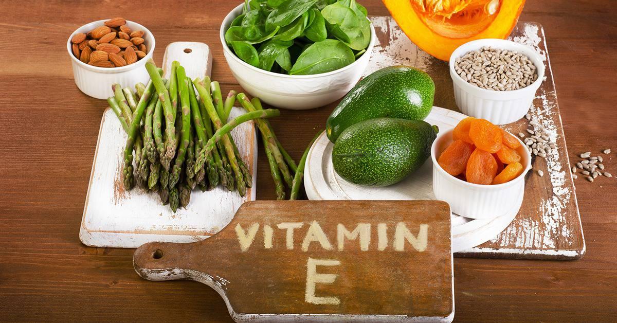 مولتی ویتامین مردانه