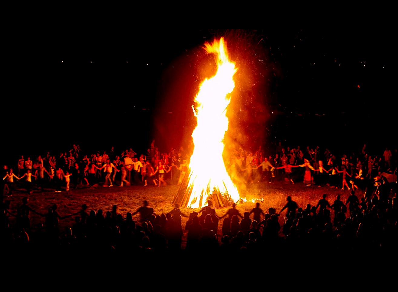 جشن ایرانی