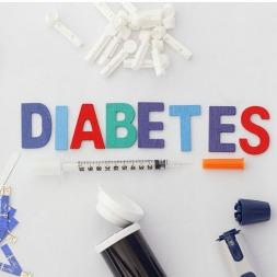 ۵ تا ازعلائم دیابت نوع ۱ و ۲، روشهای تشخیص و پیشگیری آن