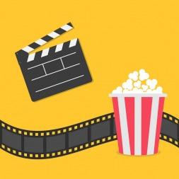 معرفی ۱۰ فیلم موفق ایرانی در جشنوارههای خارجی