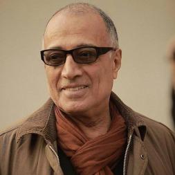 ۵ فیلم برتر عباس کیارستمی که در سینماهای جهان اکران شدند