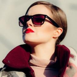 نمونه های عینک آفتابی ۲۰۱۹ سلبریتی ها و سوپراستارهای جهانی
