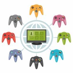 Cloud Gaming چه تاثیری بر آیندهی صنعت بازی خواهد داشت؟
