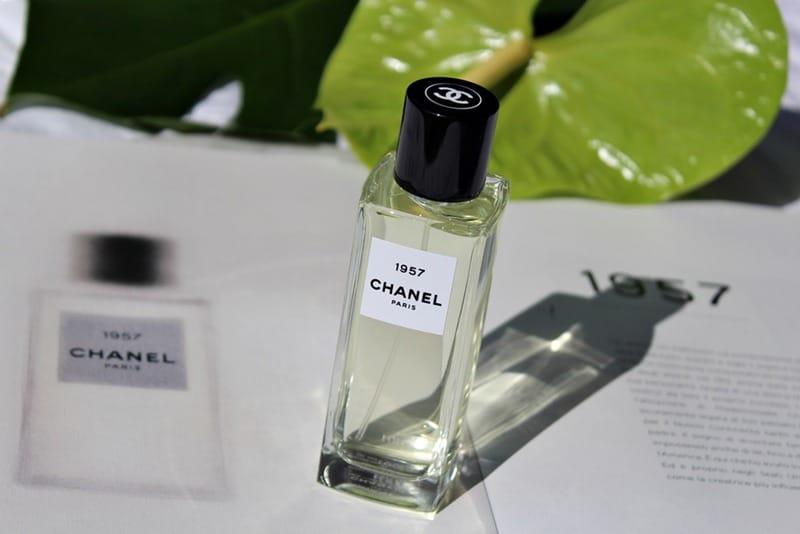 عطر زنانه - بهاری