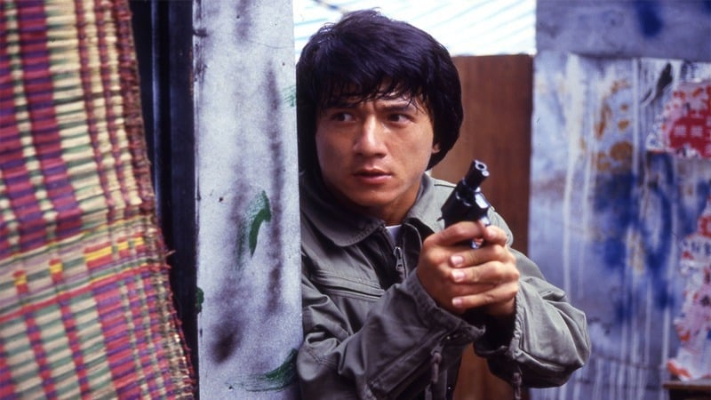 10 فیلم رزمی برتر تاریخ