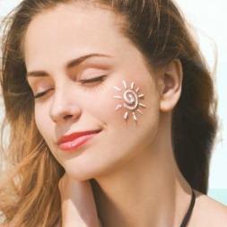 ۶ کرم ضد آفتاب شناخته شده در جهان با SPF استاندارد+لینک خرید