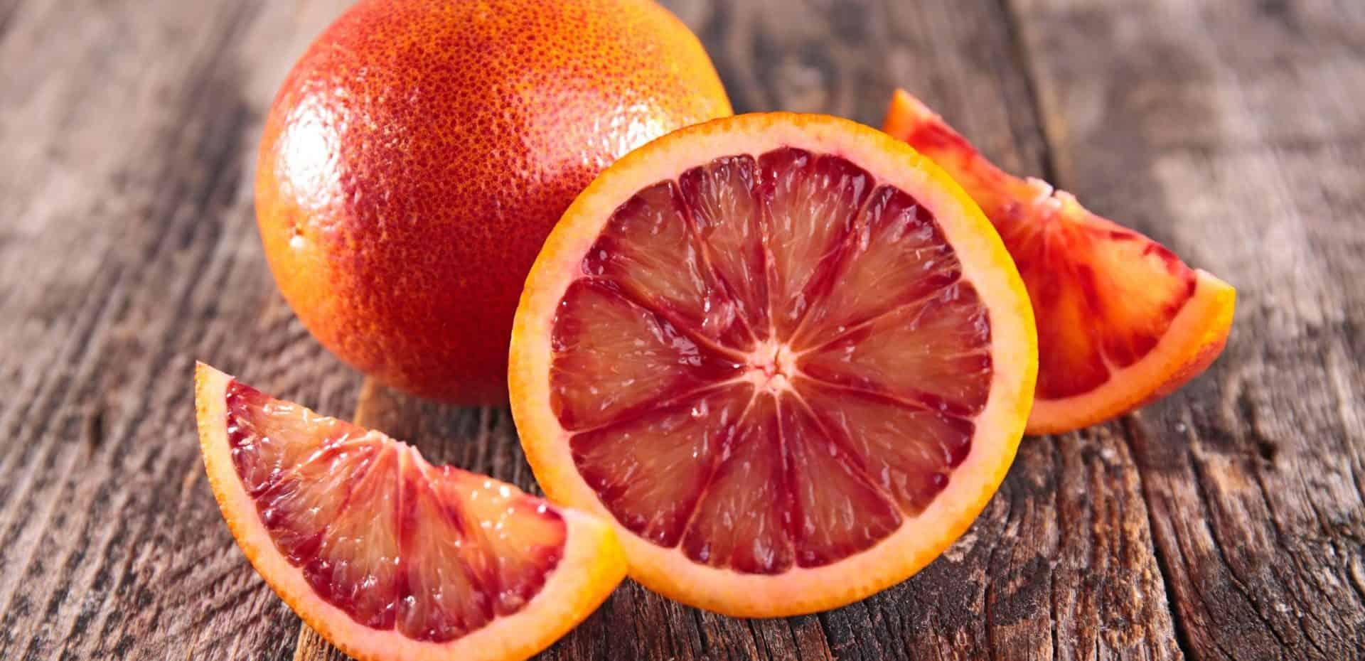 پرتقال موثر در حفظ سلامت دهان و دندان