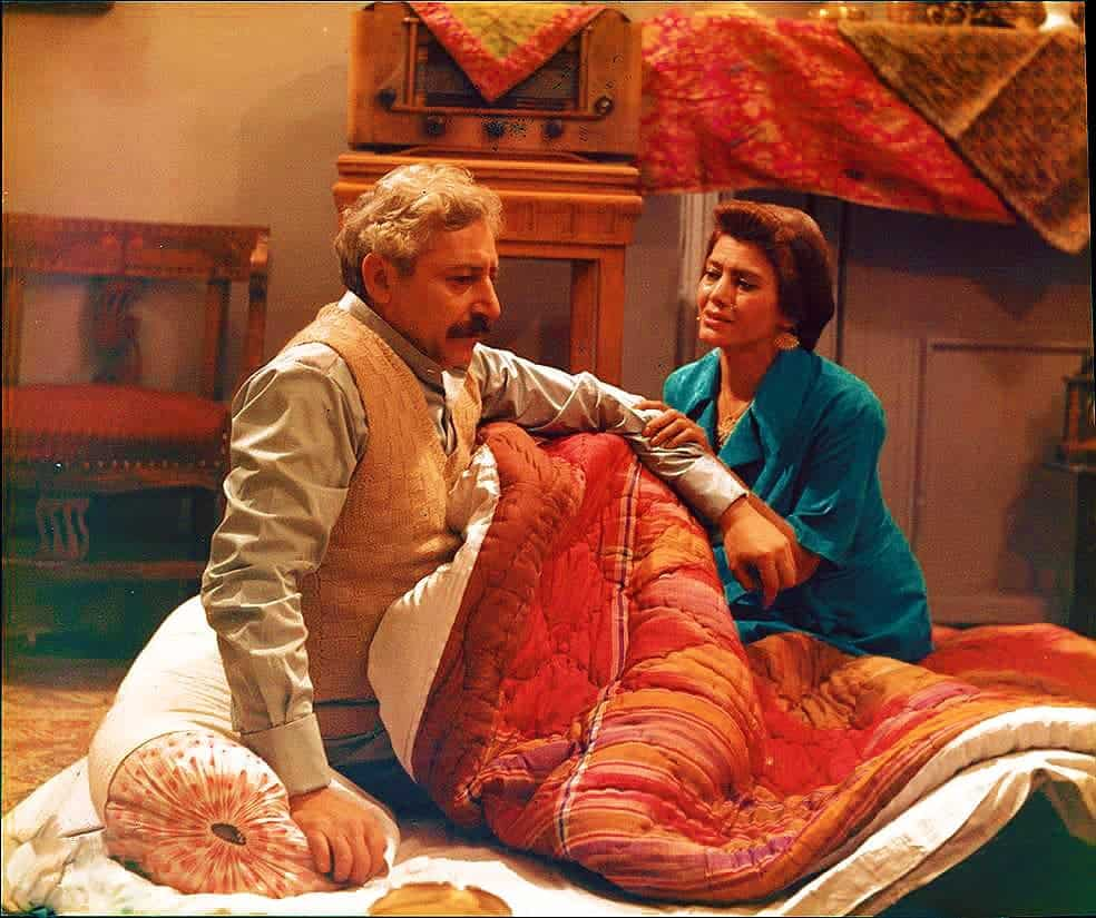 فیلم سوته دلان