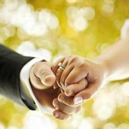 رسوم مراسم ازدواج در فرهنگ های مختلف جهان