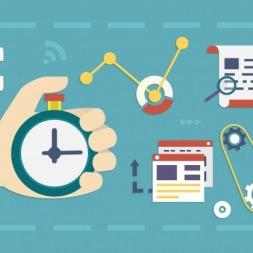 مدیریت زمان با ۱۰ برنامه ای که در جهان حرف اول را می زنند