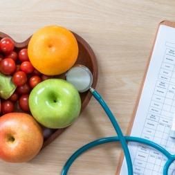 فناوریهای درمان دیابت ۲۰۱۹ کدامند؟