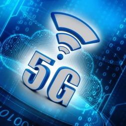 اینترنت ۵G چیست | برسی تفاوت ها و کاربردهای آن