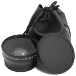 ۵۰ مورد از بهترین تجهیزات جانبی دوربین عکاسی و فیلمبرداری