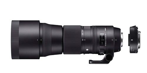 تجهیزات جانبی دوربین عکاسی 1
