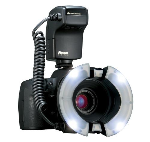تجهیزات جانبی دوربین عکاسی 18