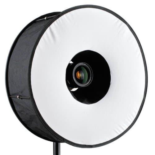 تجهیزات جانبی دوربین عکاسی 19