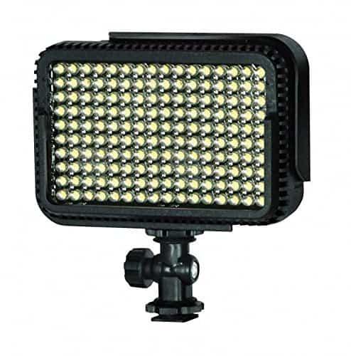 تجهیزات جانبی دوربین عکاسی 23