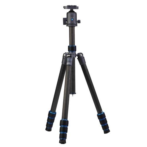 تجهیزات جانبی دوربین عکاسی 25