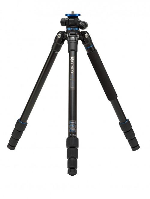 تجهیزات جانبی دوربین عکاسی 26