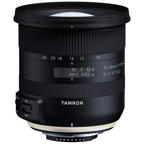 تجهیزات جانبی دوربین عکاسی 4