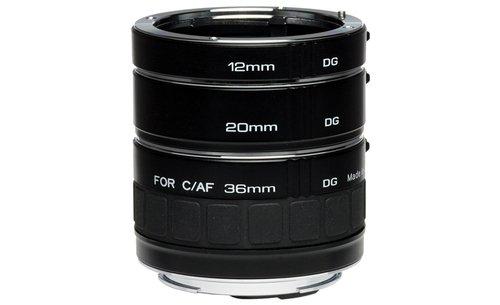 تجهیزات جانبی دوربین عکاسی 43