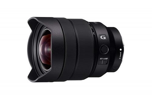 تجهیزات جانبی دوربین عکاسی 5