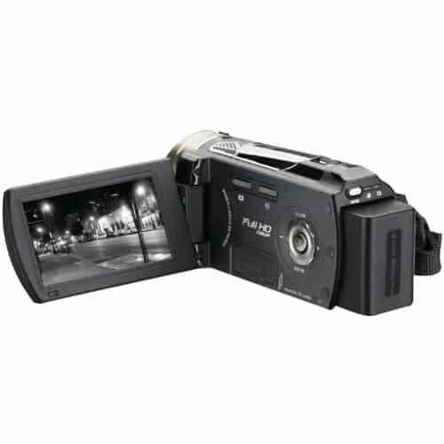 دوربین های دید در شب 13