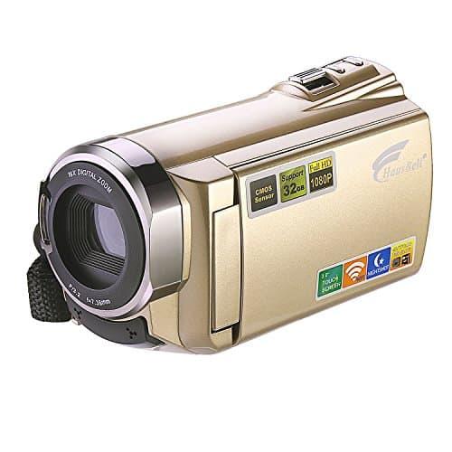دوربین های دید در شب 4