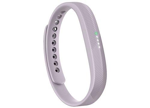 دستبند هوشمند fitbit flex 2