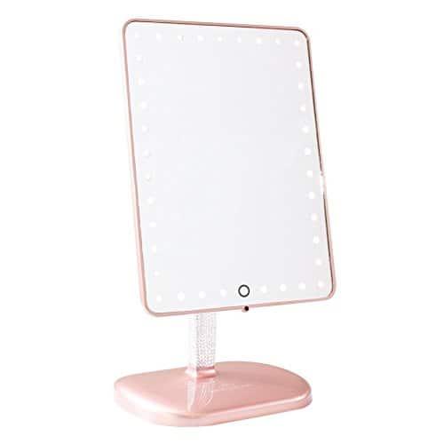 آینه هوشمند