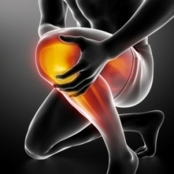 ورزشهای مناسب برای تقویت زانوها کدامند؟