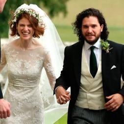 راهنمای خرید حلقه ازدواج و معرفی جدیدترین حلقه های ازدواج