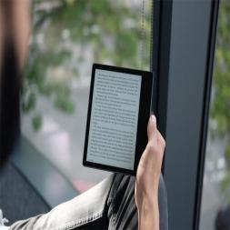 کیندل – یکه تاز کتاب خوان های الکترونیکی- معرفی بهترین مدل ها