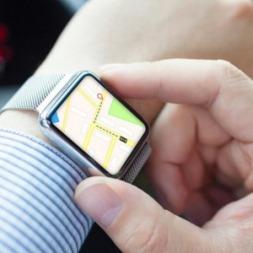 Apple،Sumsung،Asus سازنده حرفه ای ترین ساعت های هوشمند دنیا