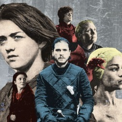 ۵ سریال خارجی محبوب در جهان با پایانی تلخ