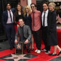 اتمام سریال تئوری بیگ بنگ (The Big Bang Theory) تراژدی برای طرفدارانش