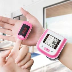 فشار خون بالا؛ تشخیص، روش های پیشگیری و درمان آن