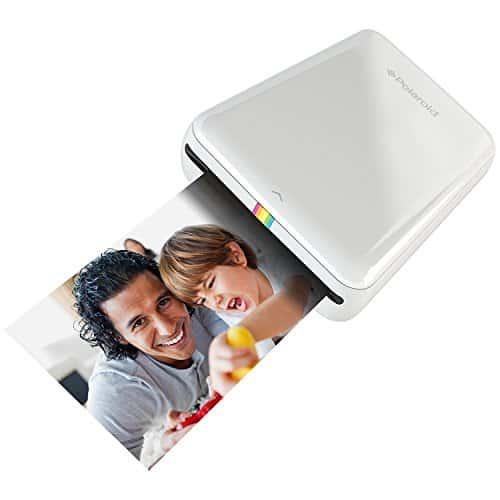 پرینتر پولاروید زیپ Polaroid Zip